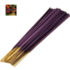 10 x Opium Incense Sticks Home Fragrance Ethically sourced from India