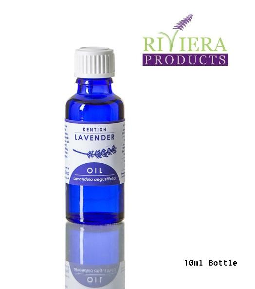 Kentish-Lavender-Oil-30ml