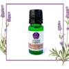 Geranium (Egyptian) Essential Oils 100% Pure Natural Aromatherapy oil 10ml
