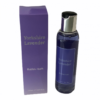 Relaxing Bubble Bath – 150ml by Yorkshire Lavender