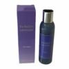 Invigorating Shampoo – 150ml by Yorkshire Lavender