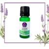 Eucalyptus Essential Oils 100% Pure Natural Aromatherapy oil 10ml
