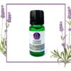 Jasmine Essential Oils 100% Pure Natural Aromatherapy oil 10ml