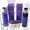 Luxury Yorkshire Lavender Bath Gift Set