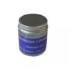 Lavender Slumber Gel Rub 30ml by Yorkshire Lavender