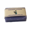 Pure Lavender Hand Soap (80grams) By Yorkshire Lavender