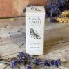 Castle Farm All Natural MOTH Oil 10ml