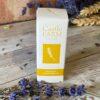 Castle Farm Premium Lavender Oil 10ml