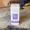 Castle Farm Pure Lavender Oil 10ml