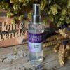 Cotswold Lavender Linen Spray 200ml Bottle