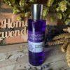 Cotswold Lavender Foaming Bath Soak 200ml Bottle