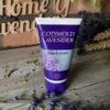 Cotswold Lavender Hand Cream Tube 50g
