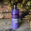 Cotswold Lavender Hand Wash Pump Dispenser 200ml