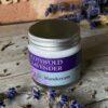 Cotswold Lavender Hand Cream 60g Jar