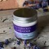 Cotswold Lavender Daily Moisturiser 60g Jar