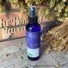 Chateau de Gabriel Fine Lavender Flower Water 200ml Bottle
