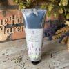 Hampshire Lavender Intensive Hand Cream – 75ml