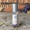 Hampshire Lavender Temple Coolant