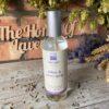 Hampshire Lavender Calming Pillow & Room Spray