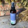 Chateau de Gabriel Fine Lavandin Flower Water 200ml Bottle